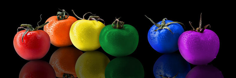 tomates-colores