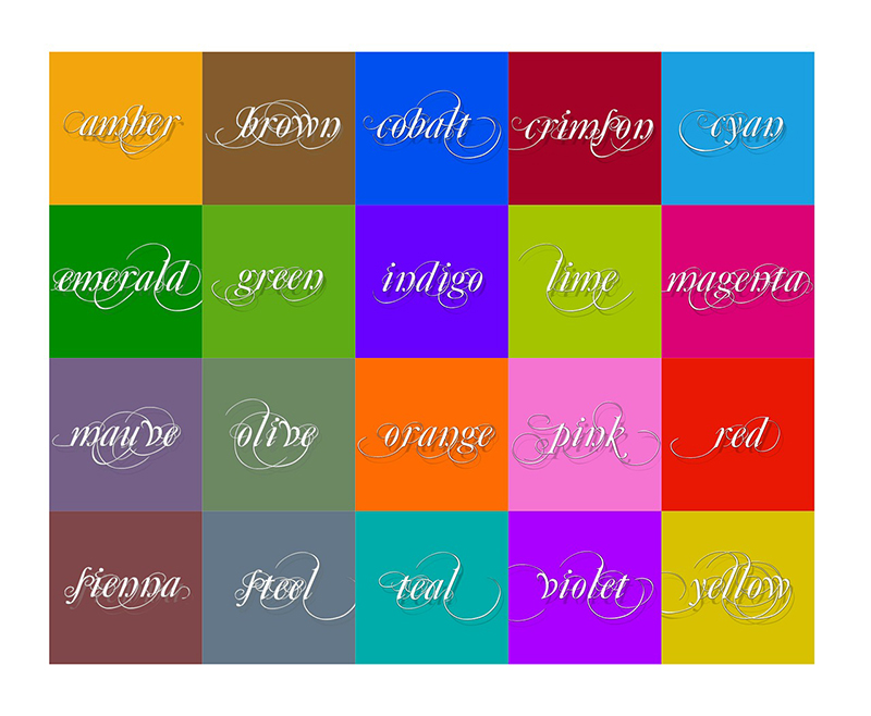 Colores refrescantes para una casa pinturas noroeste for Pintura pared color vison