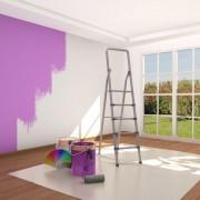 Pinturas Noroeste Blog - Dar color a una vivienda