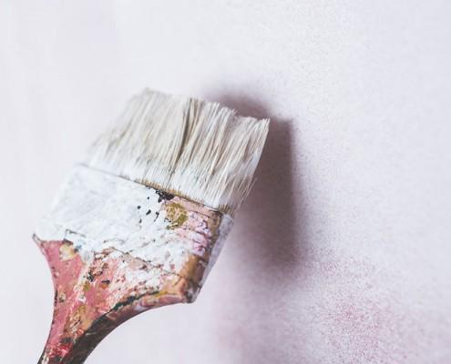 Blog Pinturas Noroeste - De qué color pinto mi casa