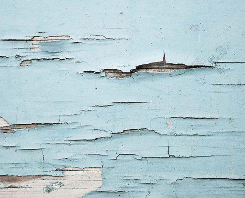 Pintar Piso Pintar Casa - Pinturas Noroeste - Madrid Pintores