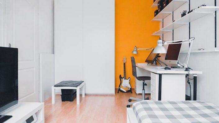 Salones modernos - Blog Pinturas Noroeste - StockSnap_ANPIK80BTA