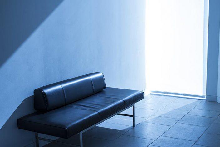 Salones modernos - Blog Pinturas Noroeste - StockSnap_NB6ISAF275