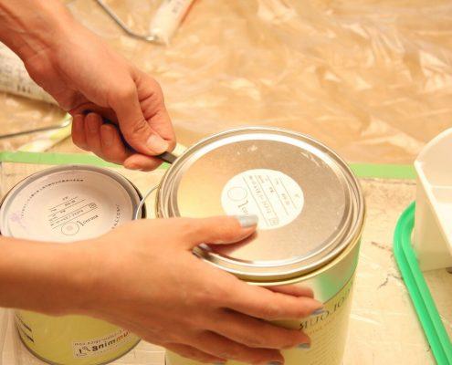 pintura de tu casa