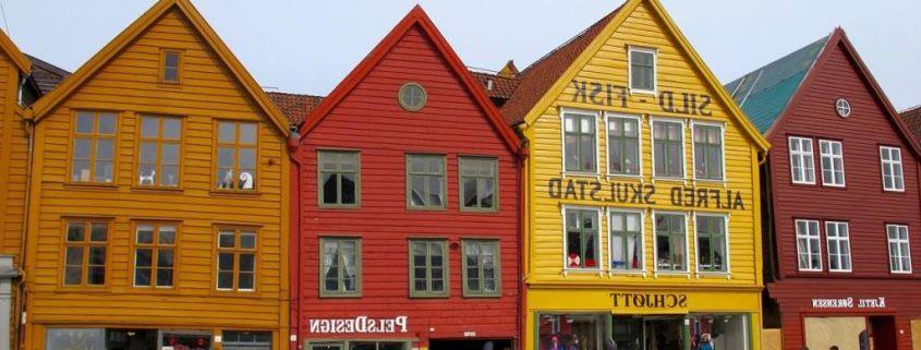 pintar locales comerciales